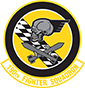 190th_Fighter_Squadron_emblem