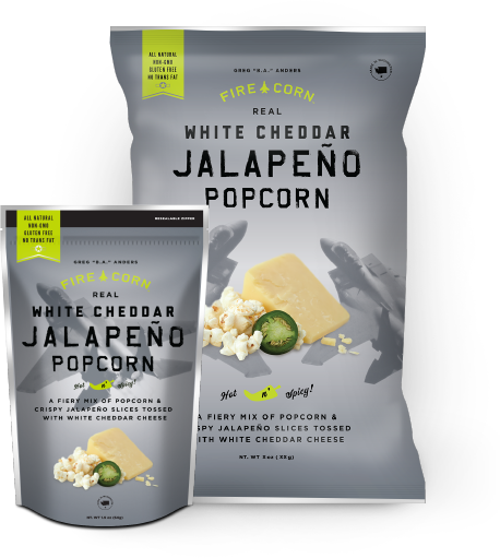 http://firecornpopcorn.com/wp-content/uploads/2016/04/bag-silver.png