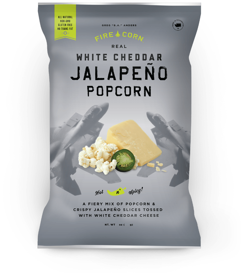 http://firecornpopcorn.com/wp-content/uploads/2019/05/bag-silver.png