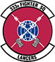 333d_Fighter_Squadron